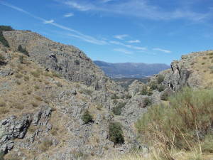 hiking-madrid-morcuera-purgatorio-scenary