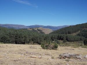 hiking-madrid-morcuera-purgatorio-views
