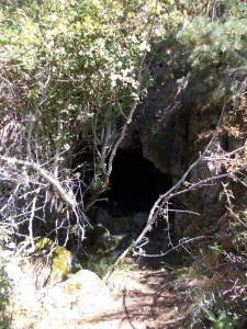 Cueva_del_Oso